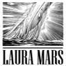 Laura Mars